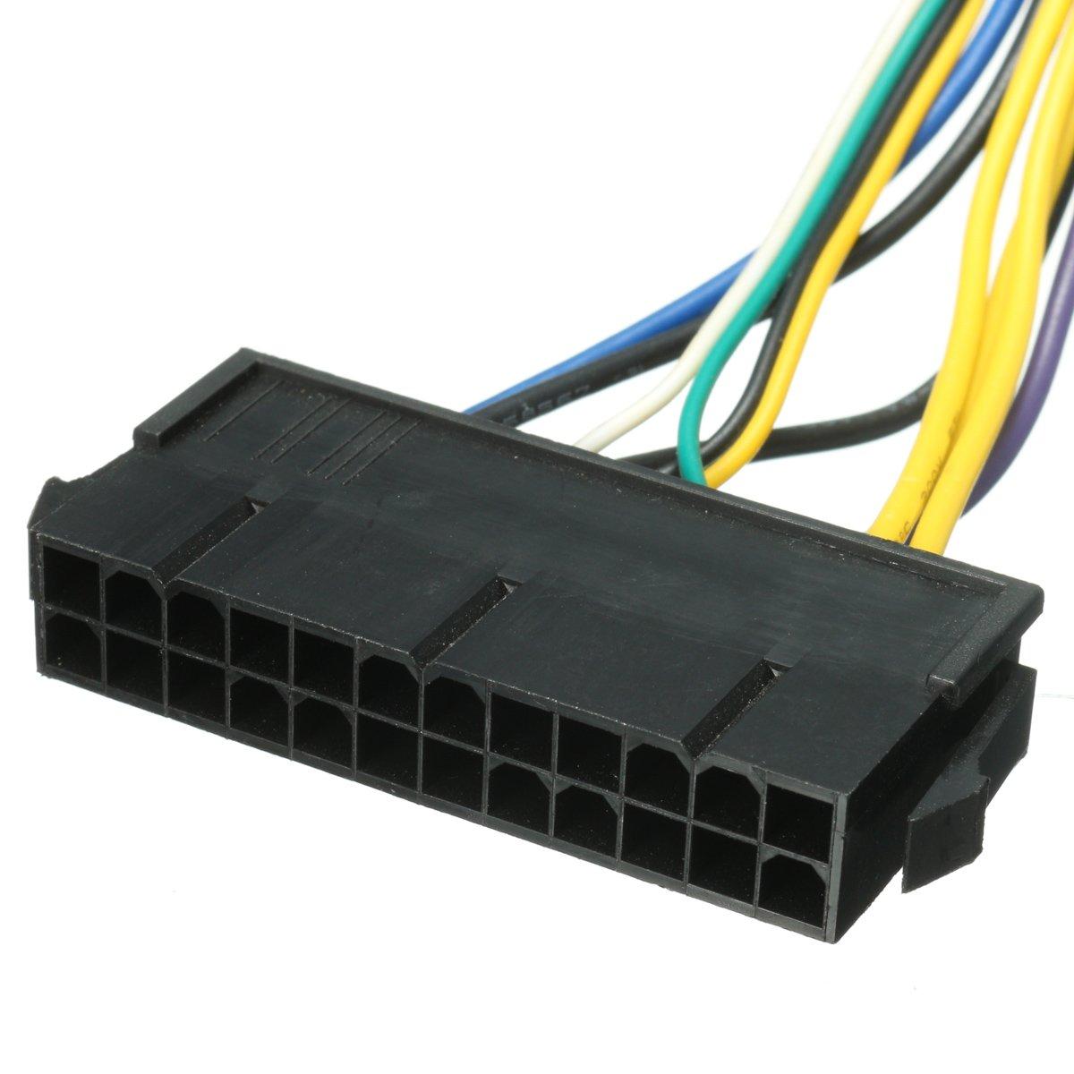 Tolle Donnerbolzen Zum Firewire Adapter Galerie - Elektrische ...