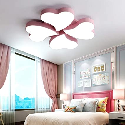 LUHEN Ceiling Light- Simple Modern Creative led dimming ...