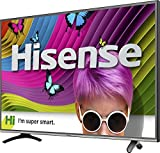 "HISENSE 43H7050D LED 4K 60 Hz Full HD Smart TV, 43"" (Certified Refurbished)"