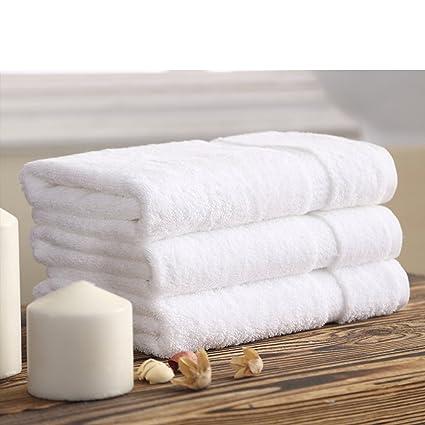 DUAN Hand Towels Toalla/toallas de hotel de algodón/salón de belleza de buena