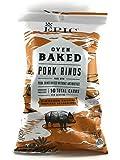 EPIC PROVISIONS Cinnamon Baked Pork Rinds, 2.5 OZ