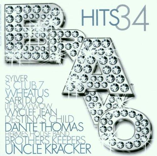 bravo hits 34