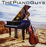Music : The Piano Guys by SONY MASTERWORKS