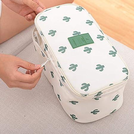 Amazon.com: HADM Organizador de sujetador de ropa interior ...