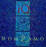Nomzamo (1987) / Vinyl record [Vinyl-LP]