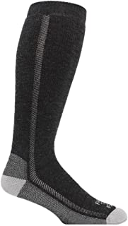 product image for Farm to Feet Men's Ansonville Over The Calf Wader Socks