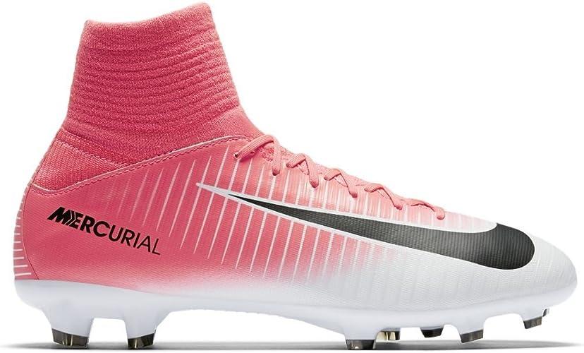 Nike Mercurial Acquistare Nike Mercurial Superfly V FG