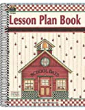 Lesson Plan Book from Debbie Mumm, Susan Collins, 1420645498