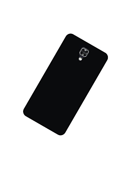 buy online 13c50 cc9b9 Case Creation LG X Screen /LG X Screen K500N: Amazon.in: Electronics