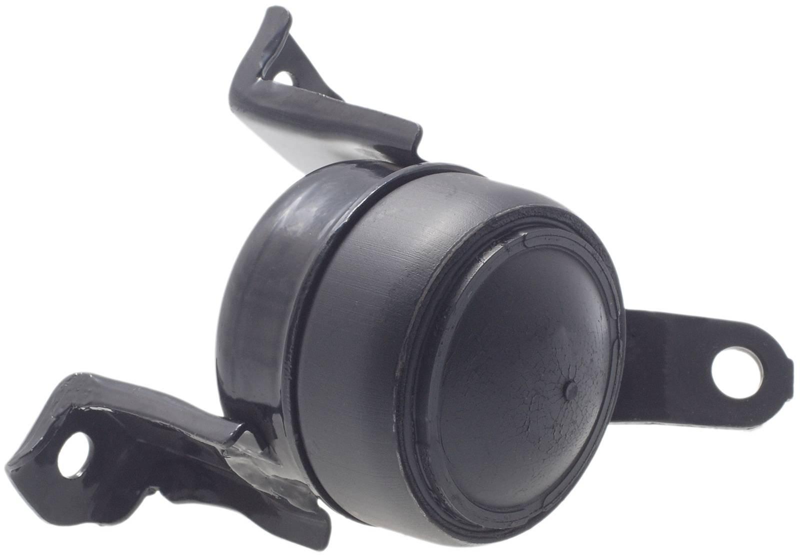 RIGHT ENGINE MOUNT - Febest # TM-063 - 1 Year Warranty