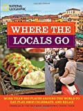 Where the Locals Go, National Geographic, 1426211945