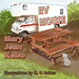 Rv Mouse, Mary Jean Kelso, 1616330252