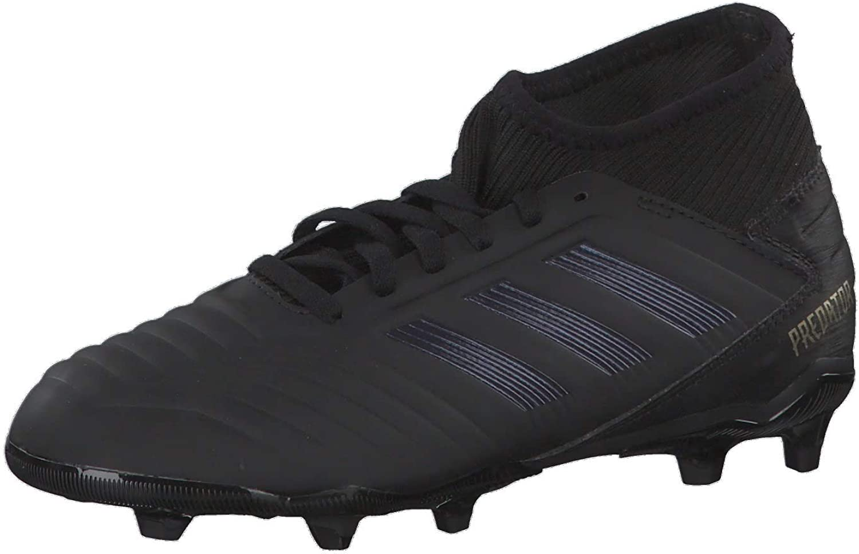 adidas Boys Football Shoes Boots Kids