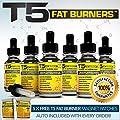 X6 T5 Fat Burners Serum -100% Legal -bulk Price -beats Slimming & Diet Pills
