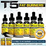 X6 T5 FAT BURNERS SERUM -100% LEGAL -BULK PRICE -BEATS SLIMMING & DIET PILLS