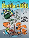 Boule & Bill (SBB) - tome 31 - Graine de cocker par Verron