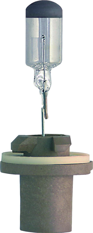 GE Lighting 880NH//BP2 Nighthawk Halogen Replacement Fog Light 2-Pack 90329