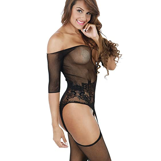 sex-erotic-womens-lingerie