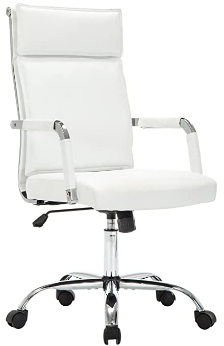Amazoncom Office Chair Modern Conference Chair Executive Swivel