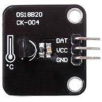 LDTR - Sensor de Temperatura HM0024 DS18B20