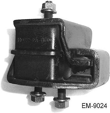 Westar EM-9364 Manual Trans Mount