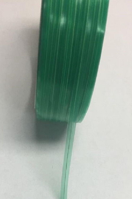 Knifeless Finish Line Vinyl Wrap Cutting Tape 10 Meter (32 Ft)