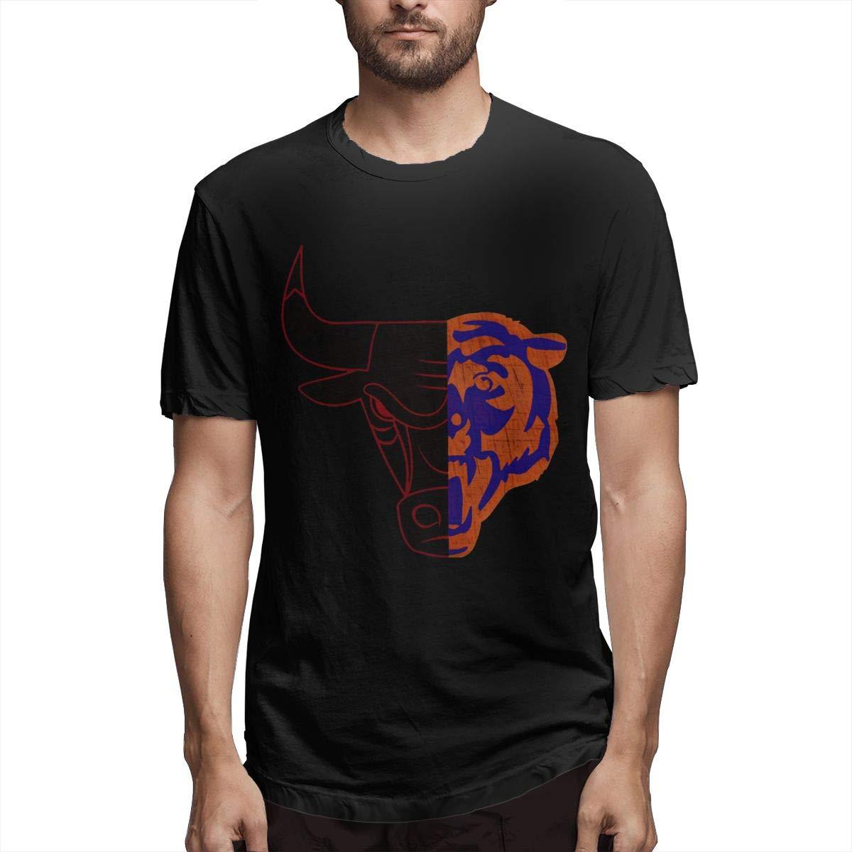 Zzlll Chicago Pride Tshirt Tshirt