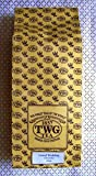 TWG Tea - Grand Wedding Tea (TWGT6002) - 17.63oz / 500gr Loose Leaf BULK BAG
