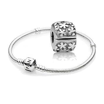 pandora clip armband
