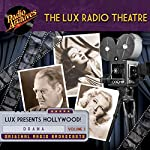 Lux Radio Theatre - Volume 3 | Sanford Barnett,George Wells