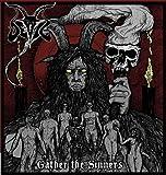 Devil: Gather The Sinners (Gatefold) [Vinyl LP] (Vinyl)