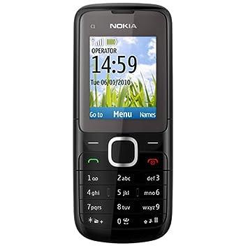 jeux de telephone portable nokia c1-01 gratuit 120x160