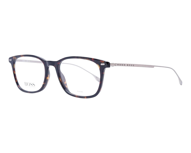 Hugo Boss frame BOSS-1015 086