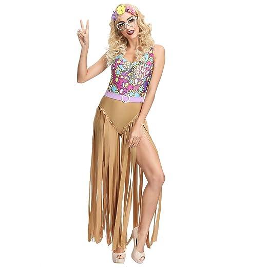 Disfraz de Halloween de gran tamaño Diosa griega Festival ...