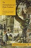 img - for Nationalization of Hindu Traditions: Bharatendu Harischandra and Nineteenth-Century Banaras book / textbook / text book