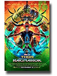 Posters | Amazon.com