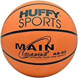 Huffy Sports Main Court Official Size Basketball As-52