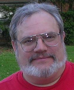 Mark Alger