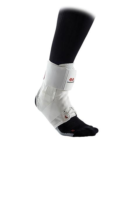 Zapatos grises Mc David para mujer 2DLwZrAPeB