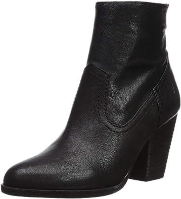 Frye Women's Essa Bootie Fashion Boot