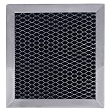 2 X Whirlpool 8206230A Charcoal Filter