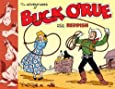 The Adventures of Buck O'Rue and his hoss, Reddish