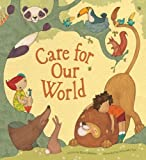 Care for Our World, Karen Robbins, 1935414615