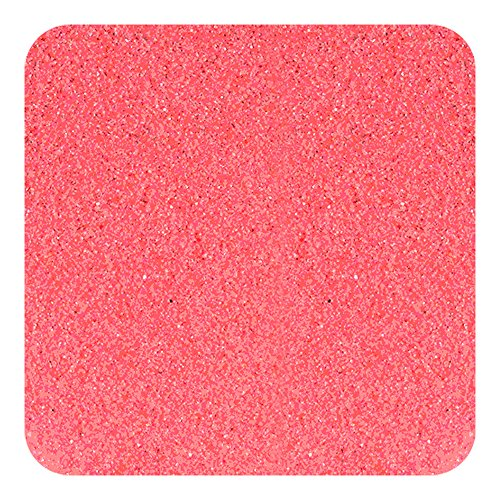 Sandtastik Classic Colored Play Sand product image