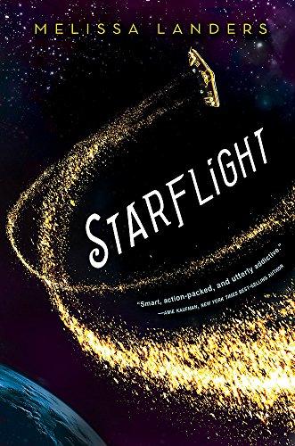 (Starflight)