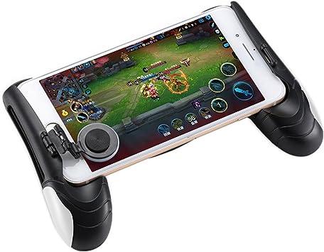 Amazon.es: Agarre de Mando para Juegos con Joystick Palanca de ...