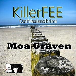 KillerFEE (Jan Krömer 1) Hörbuch
