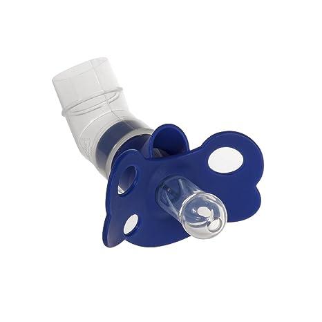 Smoczek do inhalatora PR-815