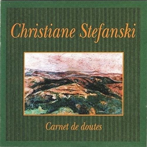 Taking Taki Mp3si: Taki Pejzaz By Christiane Stefanski On Amazon Music