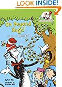 #6: On Beyond Bugs: All About Insects (Cat in the Hat's Learning Library)